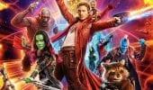 """Guardiani della Galassia 4: """"Mai dire mai"""" commenta James Gunn"""