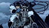 Batman: Il ritorno del Cavaliere Oscuro - Zack Snyder vorrebbe ancora fare il film