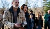 Il Sacro Male: nuova clip dal film horror con Jeffrey Dean Morgan