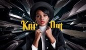Knives Out 2: Janelle Monae entra nel cast