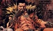 Kraven the Hunter: Aaron Taylor-Johnson sarà lo storico villain di Spider-Man