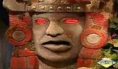 Legends of the Hidden Temple: The CW produrrà il reboot della serie TV