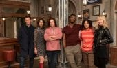 Leverage: Redemption, il teaser trailer del revival