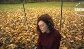 Lisey's Story: nuove immagini della serie tv con Julianne Moore