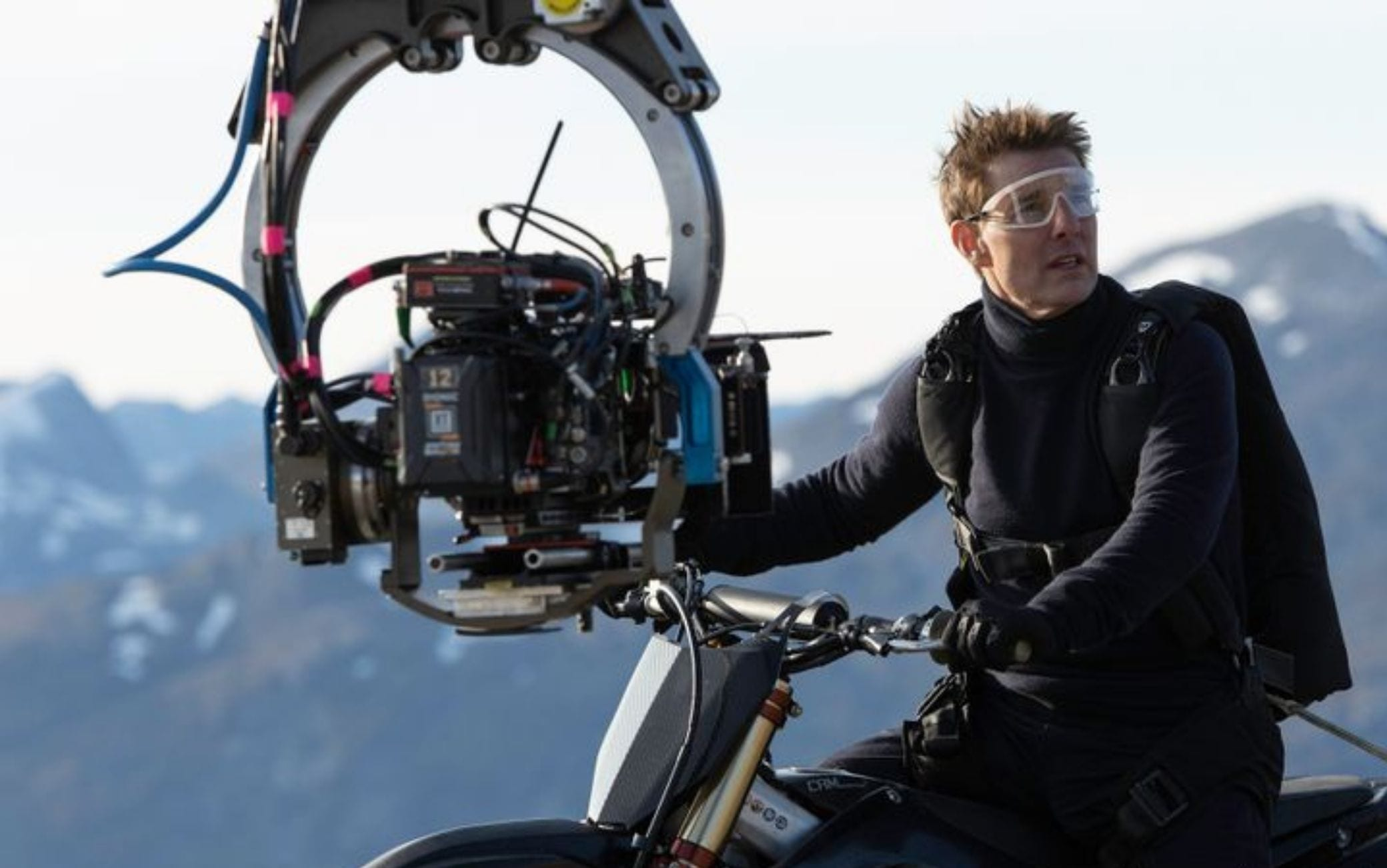 mission-impossible_7