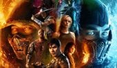 """Mortal Kombat: il making of del nuovo film, """"From Game to Screen"""""""