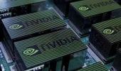 Prezzi delle GPU Nvidia alle stelle, triplicati sul mercato secondario