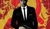 Pennyworth: DC Comics realizza il fumetto della serie TV