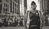 polizia di chicago