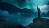 Ragnarok 2: Netflix rivela il trailer della nuova stagione in arrivo il 27 maggio