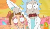 Rick and Morty 5 nuovo trailer