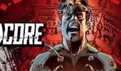 Hardcore: Adam Wingard dirigerà il film sul fumetto di Robert Kirkman