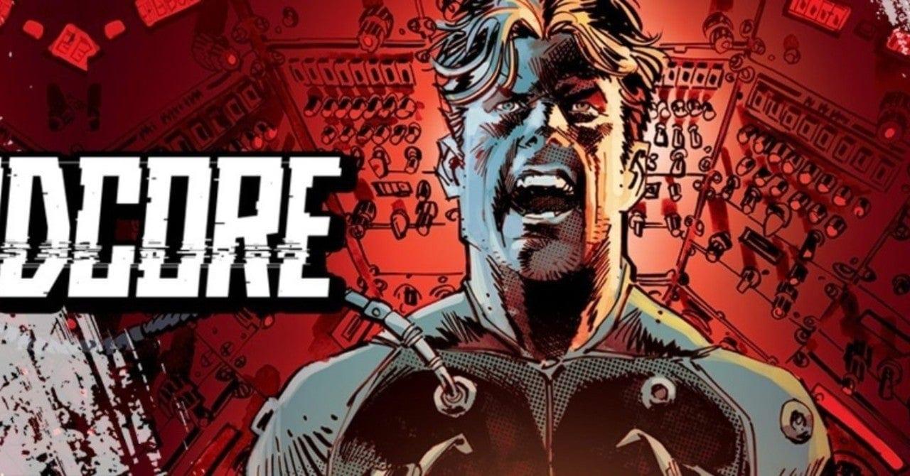 robert-kirkman-hardcore-comic-movie-director-adam-wingard
