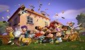 Rugrats: il trailer ufficiale della serie reboot di Paramount+