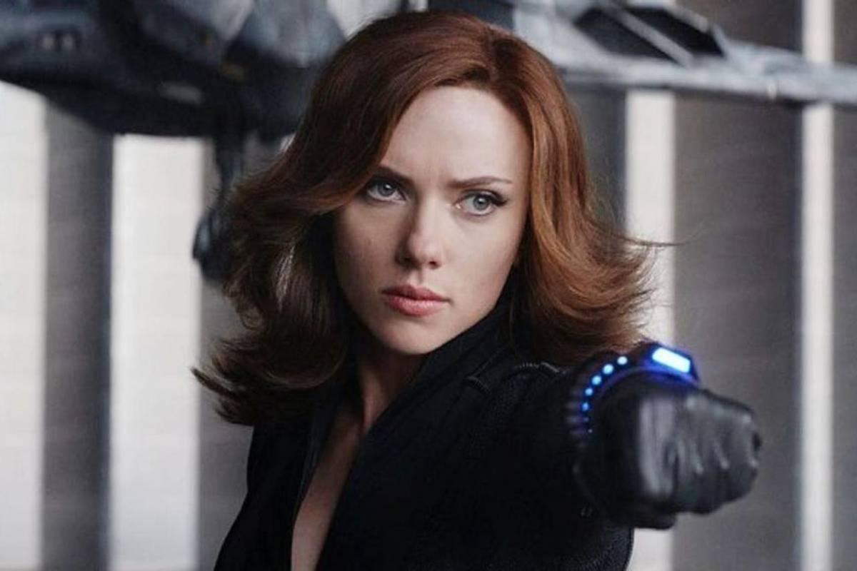 Scarlett Johansson contro i Golden Globes, è un'organizzazione sessista