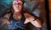 Sexify, la recensione: la serie Netflix alla ricerca del piacere perduto