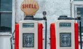 Shell sostiene che il suo metano sia essenziale per un futuro Green