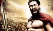 300: Zack Snyder ha scritto il terzo film, ma non si farà