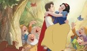 Biancaneve, la risposta del direttore creativo di Disneyland