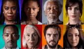 Solos: il trailer e la data d'uscita della serie tv di Prime Video