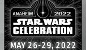 Star Wars Celebration 2022: anticipata a maggio la nuova edizione