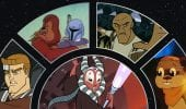 """Star Wars Vintage: in arrivo anche in Italia i """"tesori perduti"""" della saga su Disney+"""