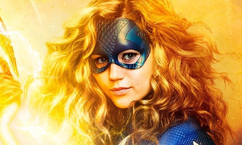 Stargirl rinnovata terza stagione