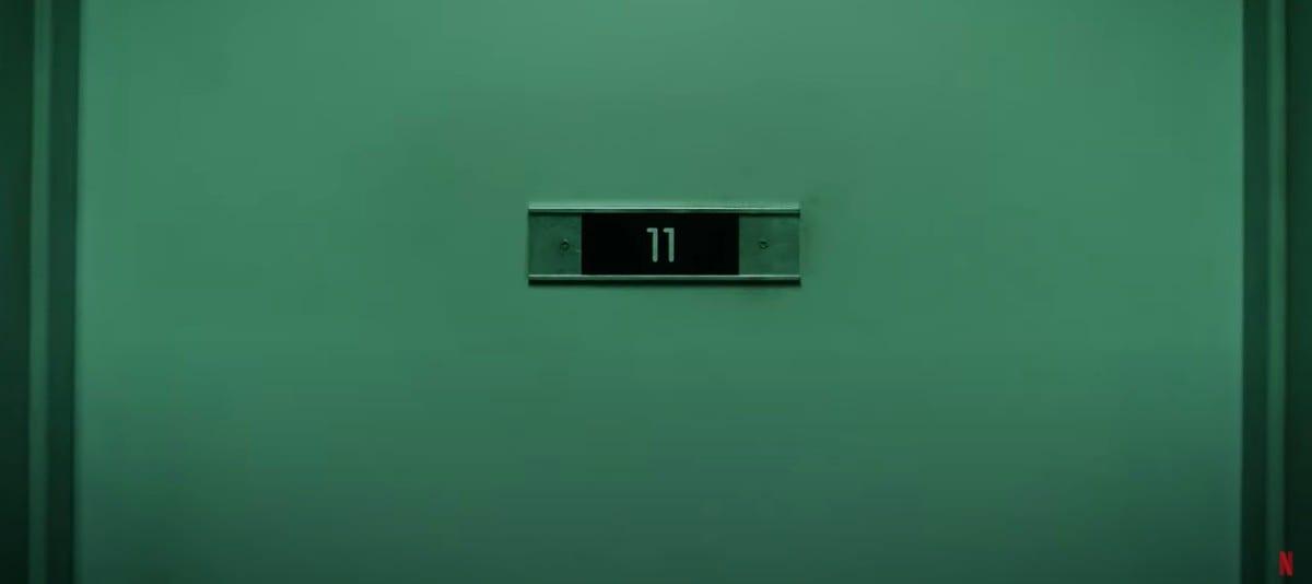 Stranger Things 4: nuovo teaser trailer della serie Netflix