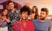 Summertime 2: il riassunto della prima stagione dalla viva voce dei protagonisti