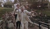The Amusement Park: il trailer del film di George A. Romero