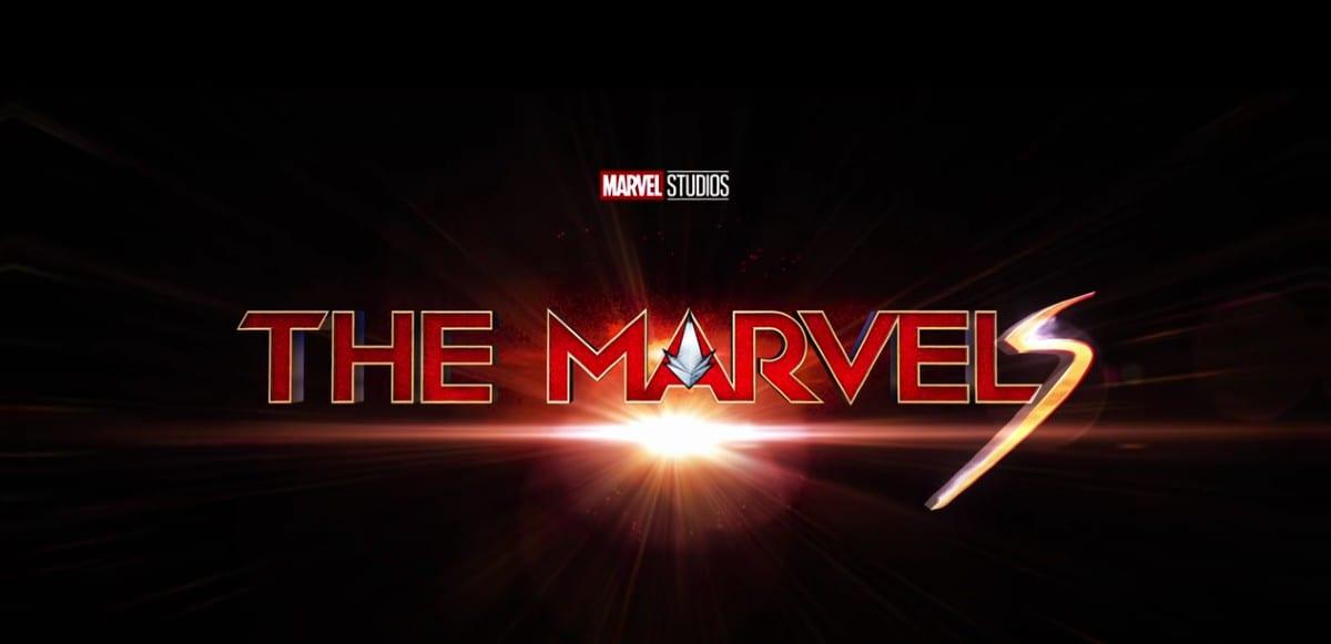 The Marvels: il sequel di Captain Marvel arriverà a novembre 2022