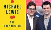 The Premonition: A Pandemic Story, Phil Lord e Chris Miller dirigeranno il film