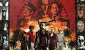 The Suicide Squad: Missione Suicida, i nuovi spot italiani per il film di James Gunn