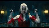 The Suicide Squad: Margot Robbie parla di Harley Quinn e dei suoi cambiamenti senza Joker