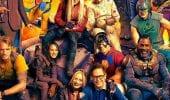 James Gunn minacciato per le rivelazioni fatte su The Suicide Squad