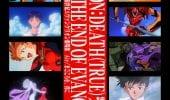 Evangelion: Death (True)2/The End of Evangelion al cinema dal 28 al 30 giugno