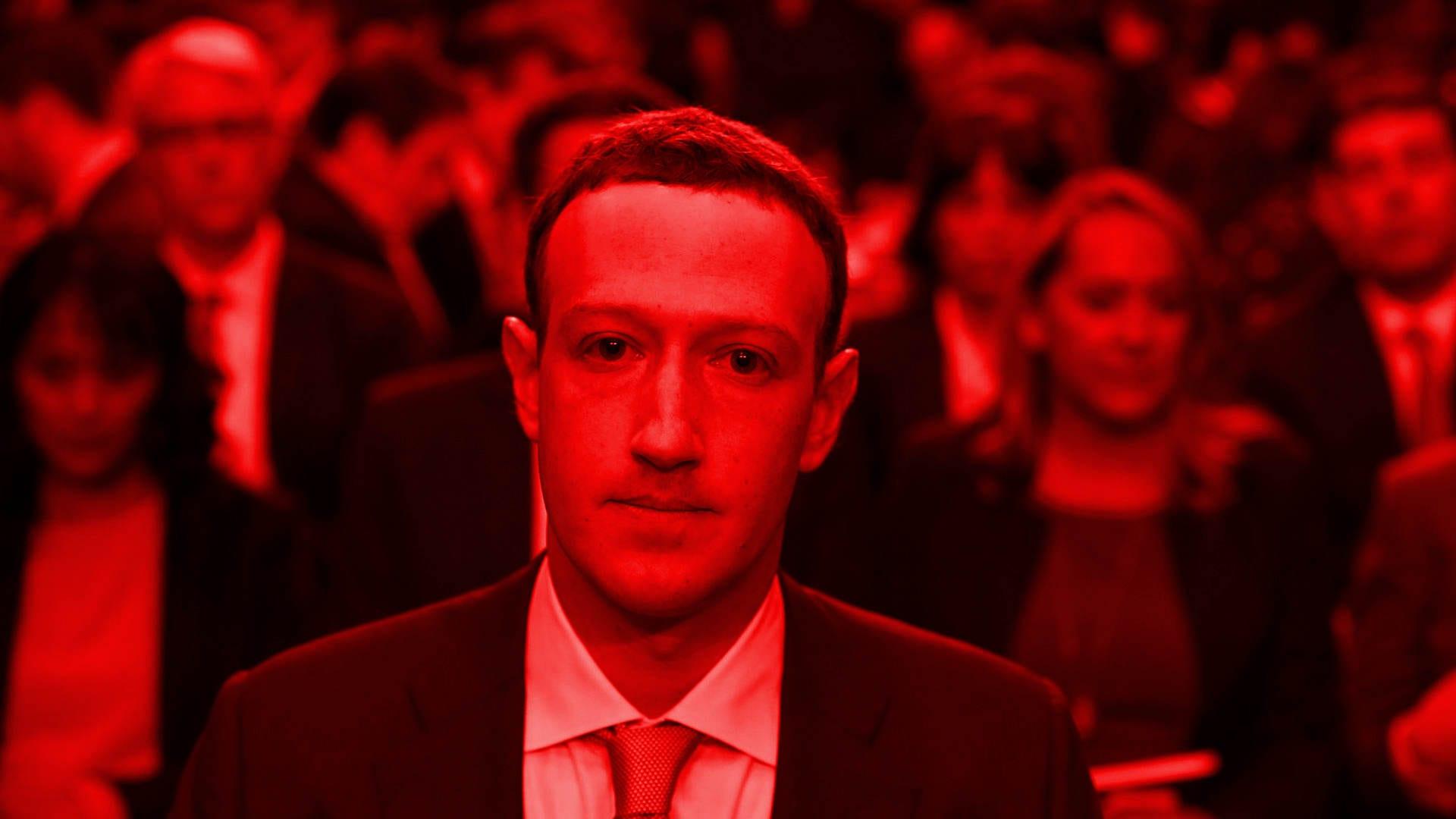 Perché il tracciamento di Facebook non è solo una questione pubblicitaria | Lega Nerd