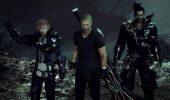 Stranger of Paradise Final Fantasy Origin, Square Enix annuncia il Final Fantasy action