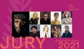 Cannes 2021: annunciata la giuria che affiancherà Spike Lee