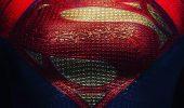 The Flash: Andy Muschietti rivela il costume di Supergirl