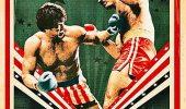 Rocky 4: la Director's Cut uscirà a novembre