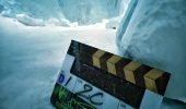 Aquaman 2: sono iniziate le riprese, ecco l'immagine di James Wan