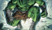 She-Hulk: nella serie TV ci sarà anche il figlio di Hulk (rumor)
