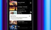 Netflix abilita la riproduzione dei download in corso su Android