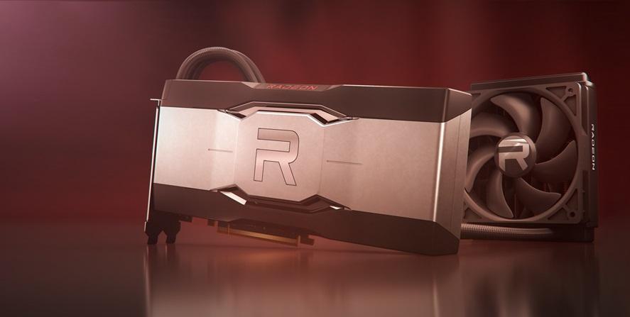 AMD-Radeon-RX-6900-XT-Liquid-Cooled-Edition-Graphics-Card-_2