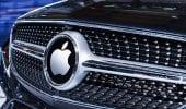 Apple Car: trattative iniziate per trovare il fornitore delle batterie