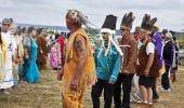 I Nativi Americani del Maine riacquistano l'isola persa 160 anni fa