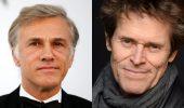 Dead for a Dollar: Christoph Waltz e Willem Dafoe nel nuovo film di Walter Hill