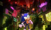 Sonic Prime: ecco le immagini della serie animata di Netflix tratte dai concept art