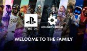 Housemarque entra nei PlayStation Studios dopo Returnal, suggerito l'arrivo di Bluepoint Games